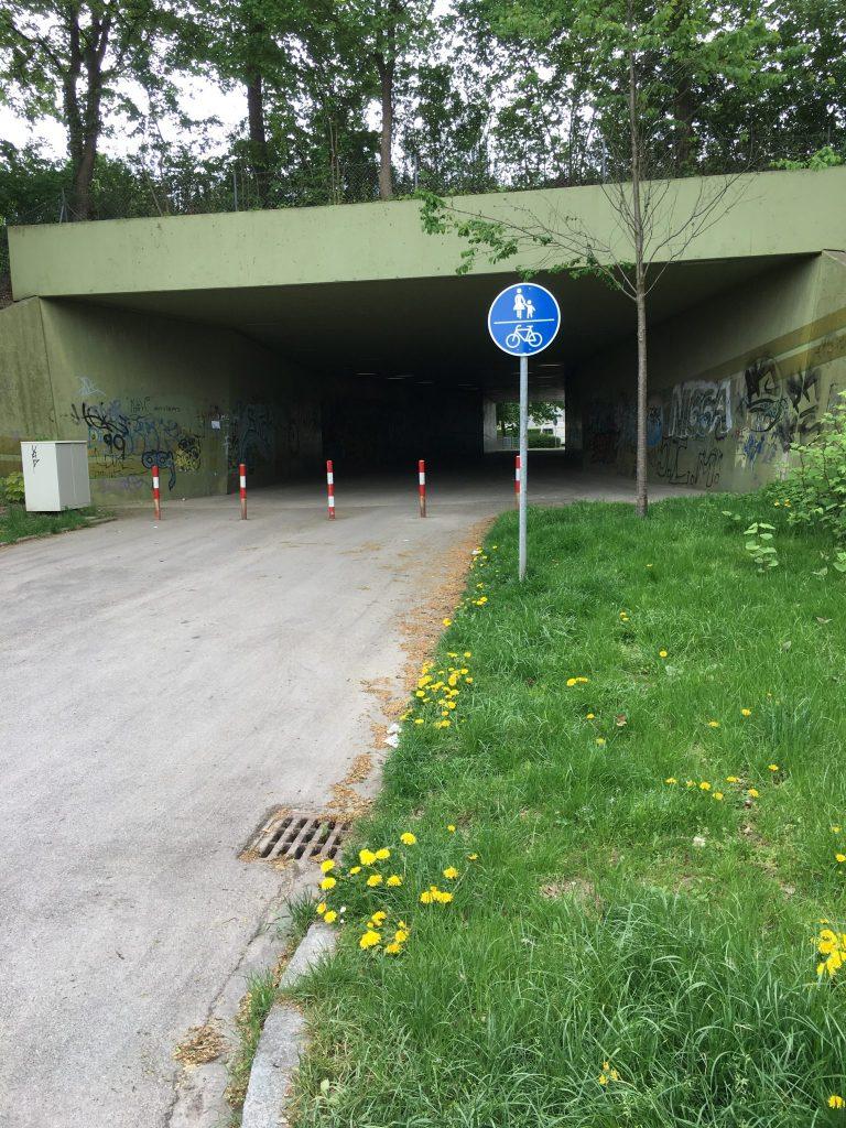 Adilostraße