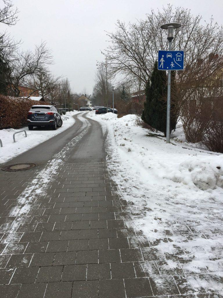 Anton-Braith-Straße