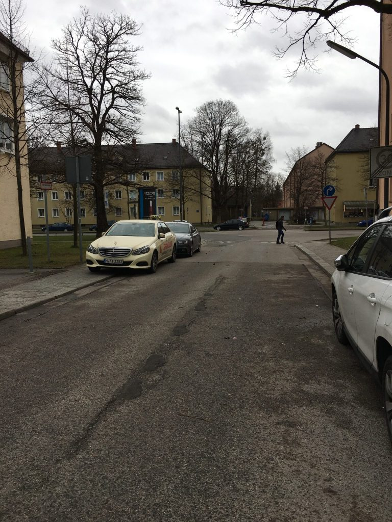 Birkkarspitzstraße