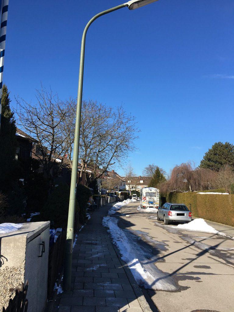 Emdenstraße