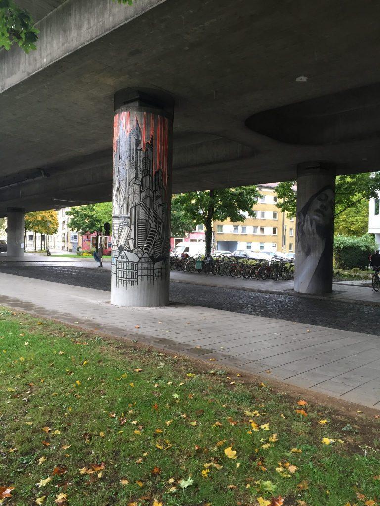 Candidplatz
