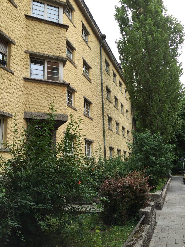 Cannabichstraße