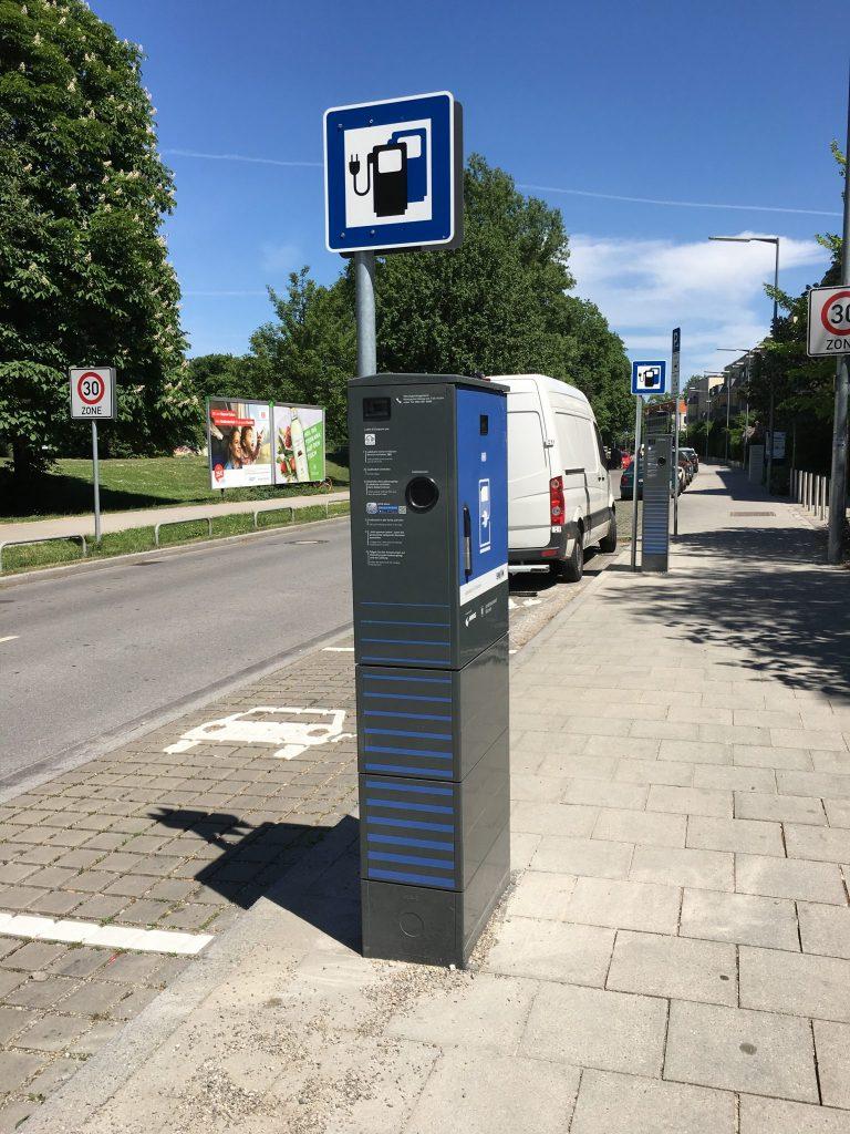 Echardinger Straße