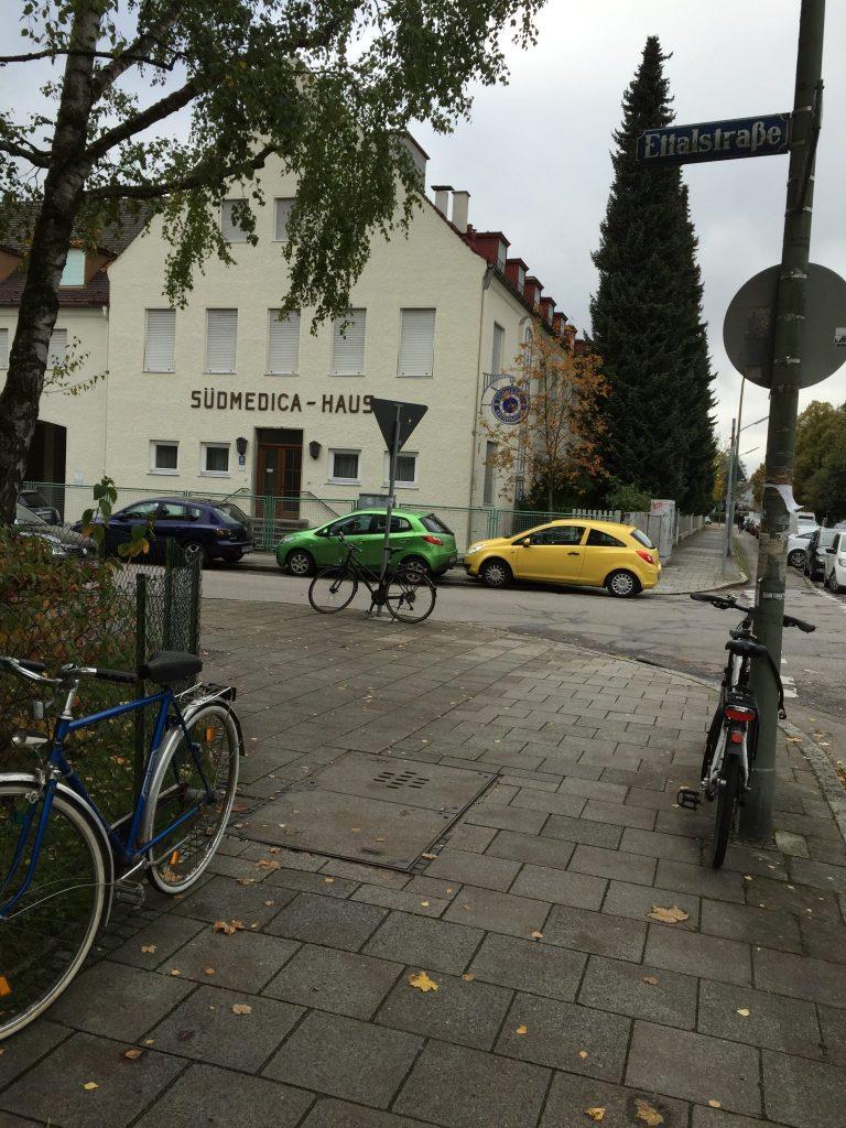 Ettalstraße