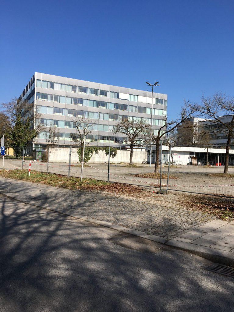 Hellabrunner Straße
