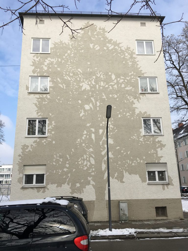 Heufelder Straße