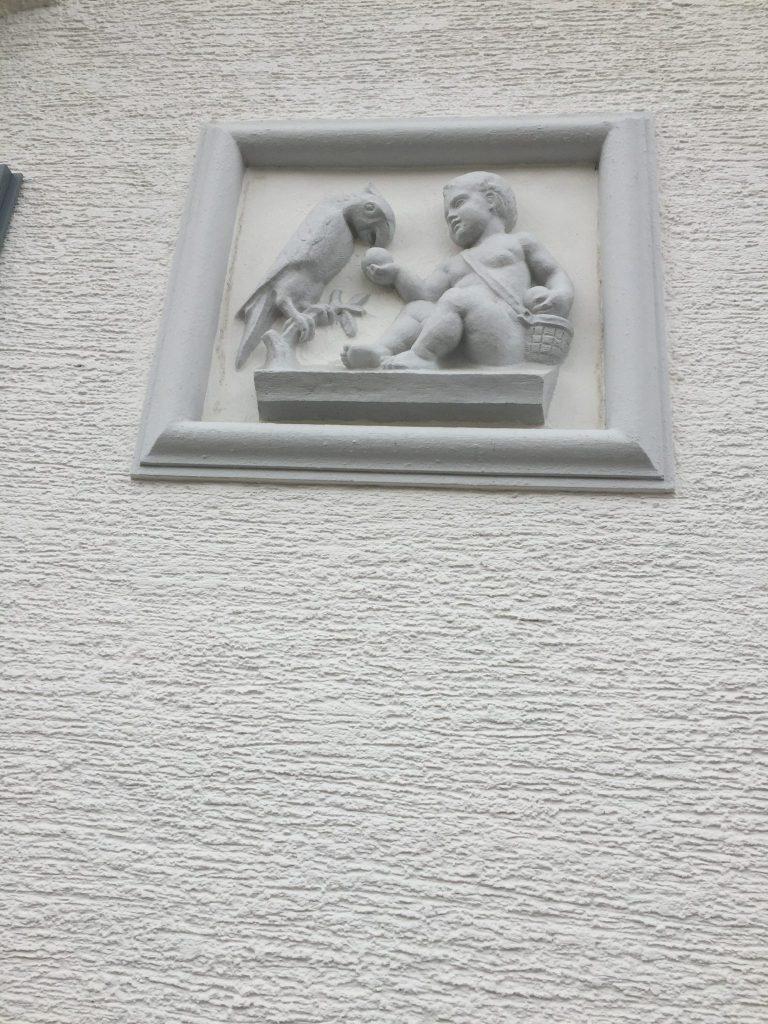 Hohenschwangaustraße