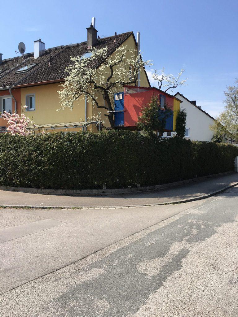 Erminoldstraße