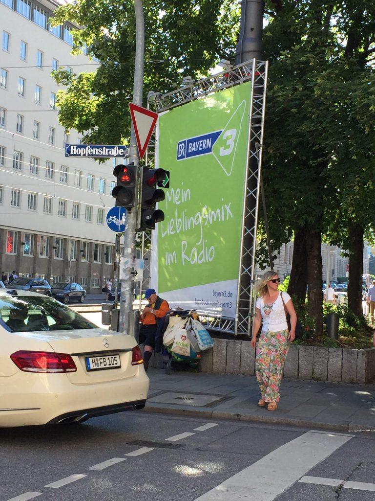 Hopfenstraße