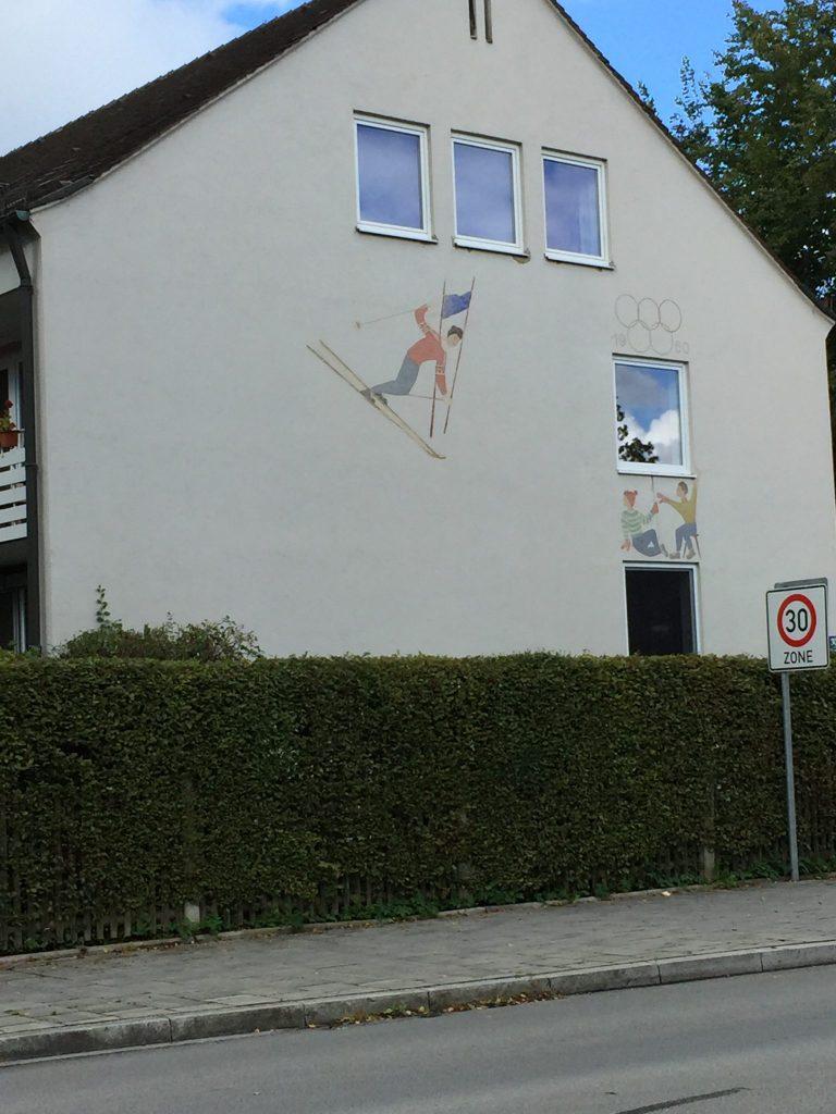 Minnewitstraße