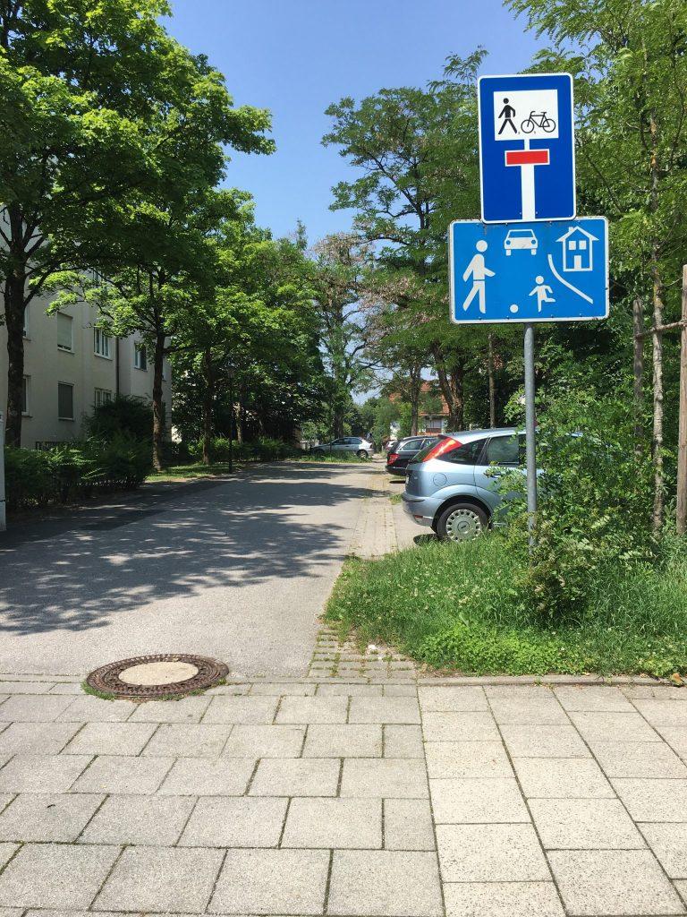 Carlo-Schmid-Straße