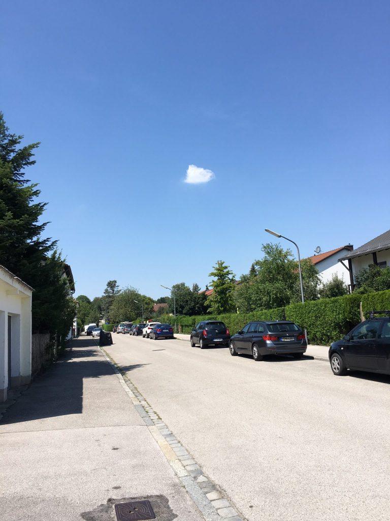 Peralohstraße
