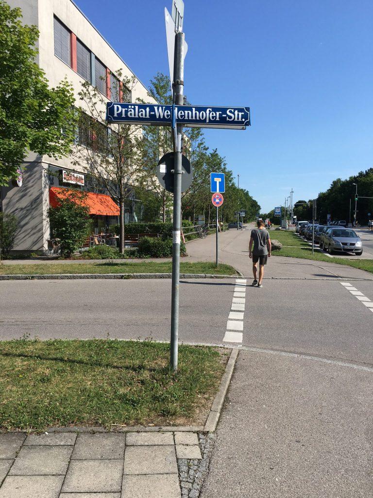 Prälat-Wellenhöfer-Straße