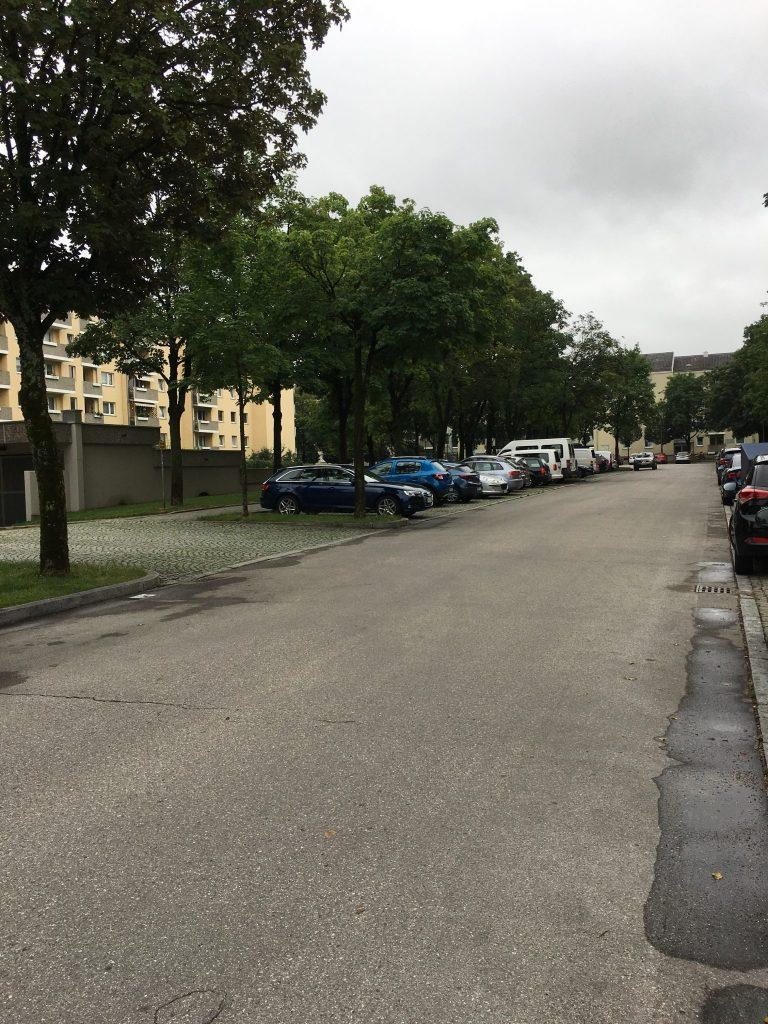Prinz-Konstantin-Straße