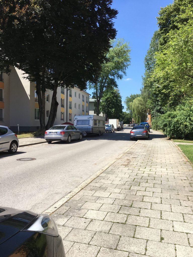 Puechberger Straße