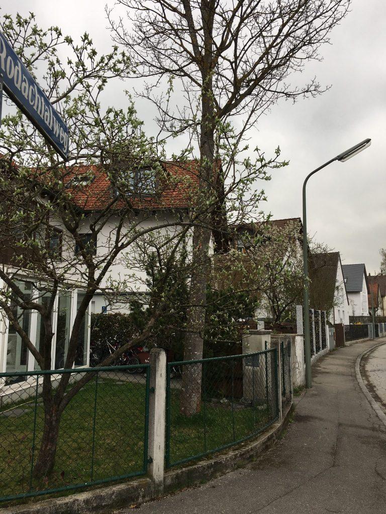 Rodachtalweg