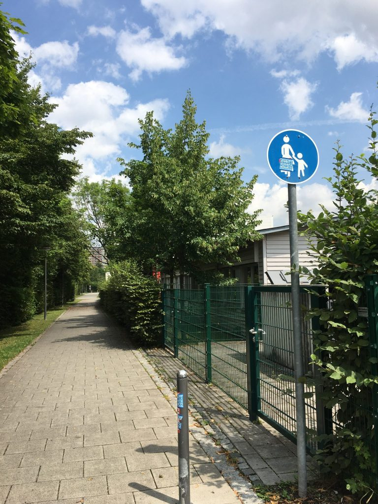 Rennertstraße
