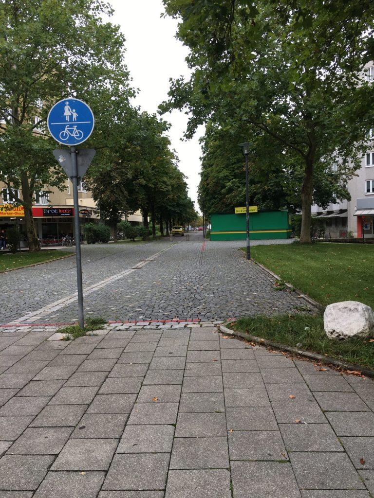 Preetoriusweg