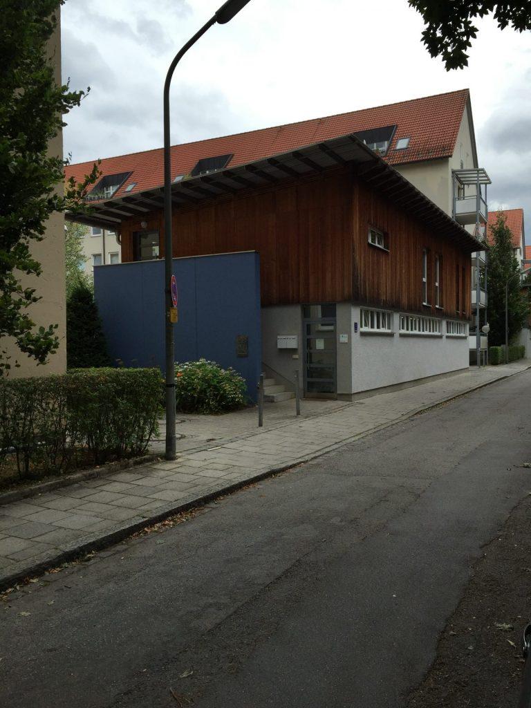 Setzbergstraße