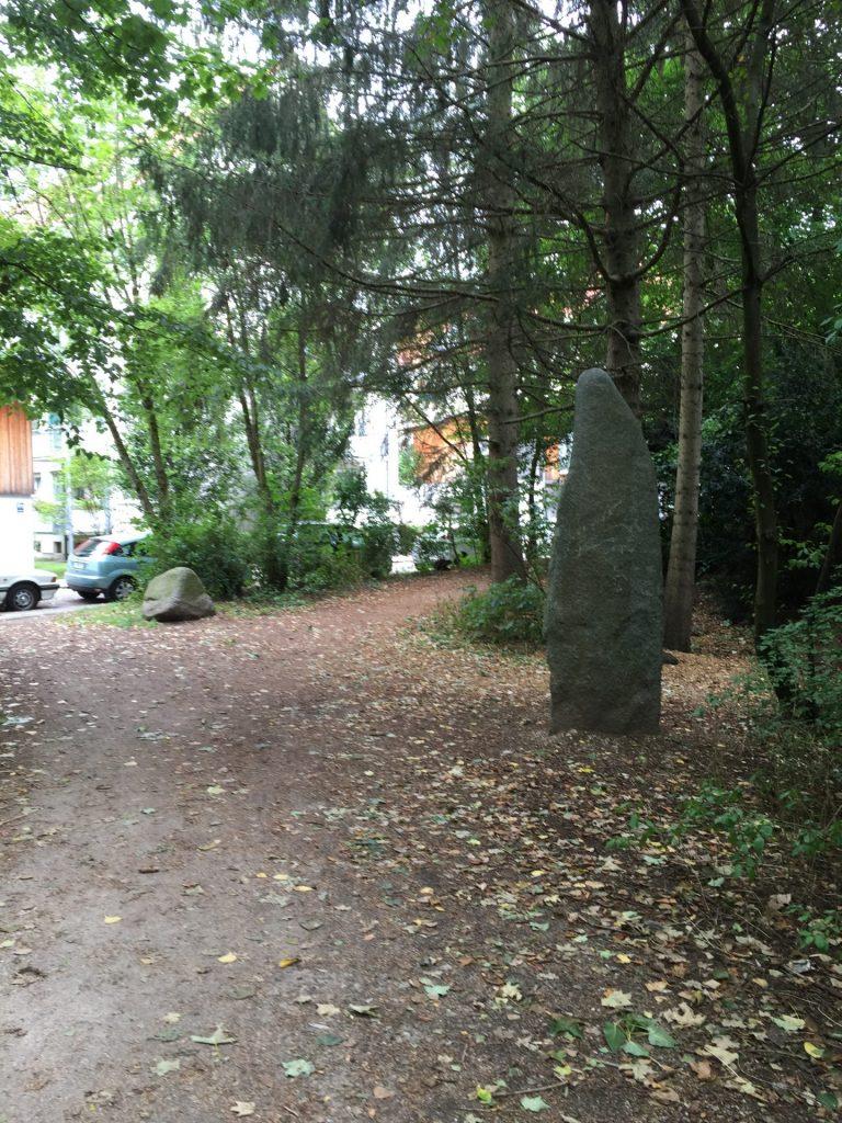 Setzbergpark