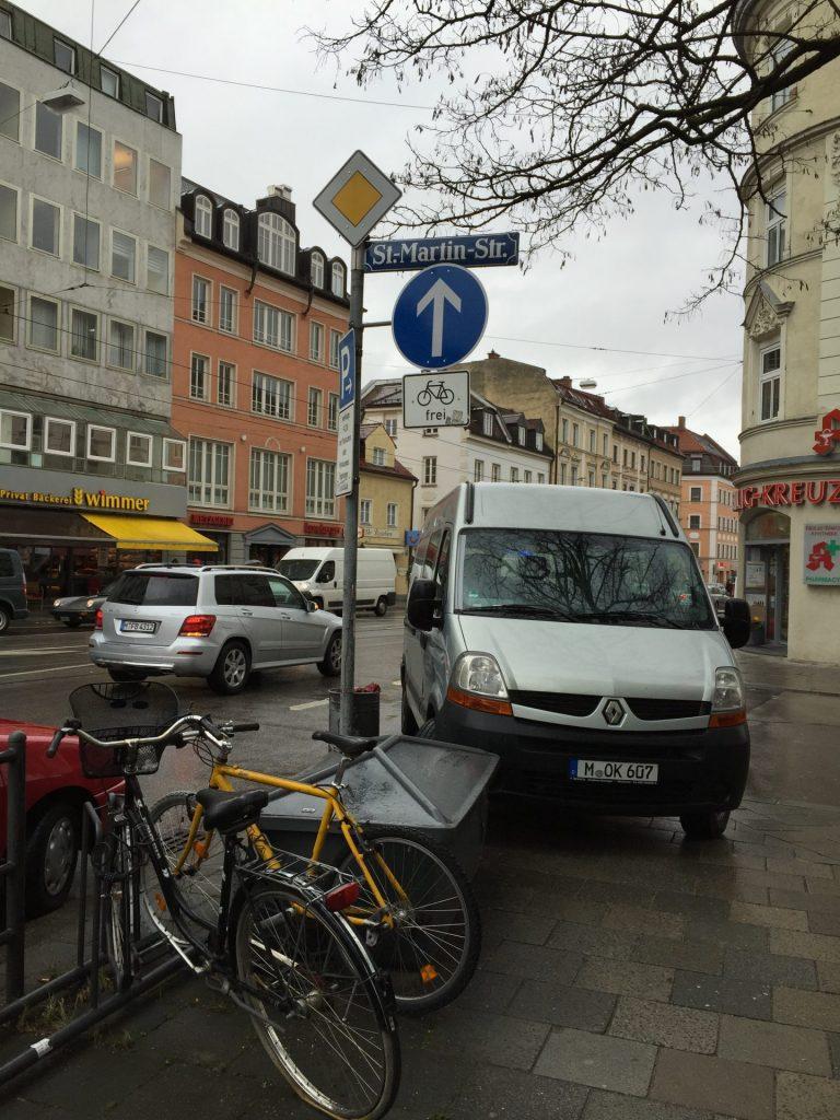 St.-Martin-Straße