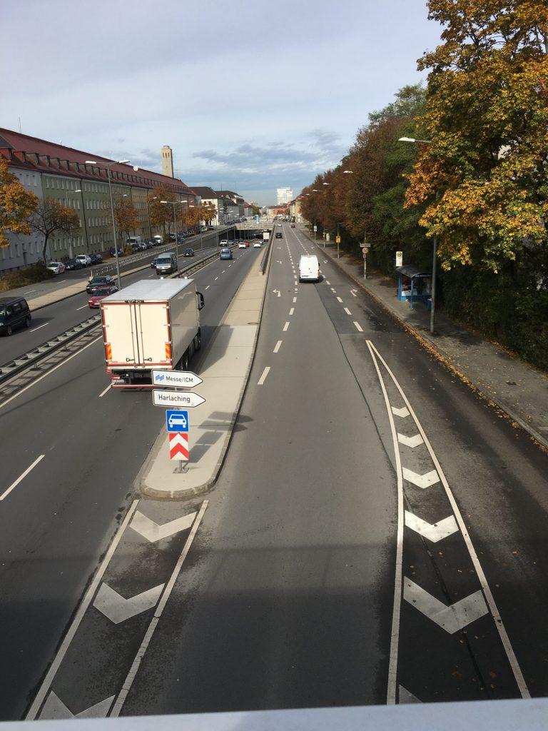 Stettnerstraße