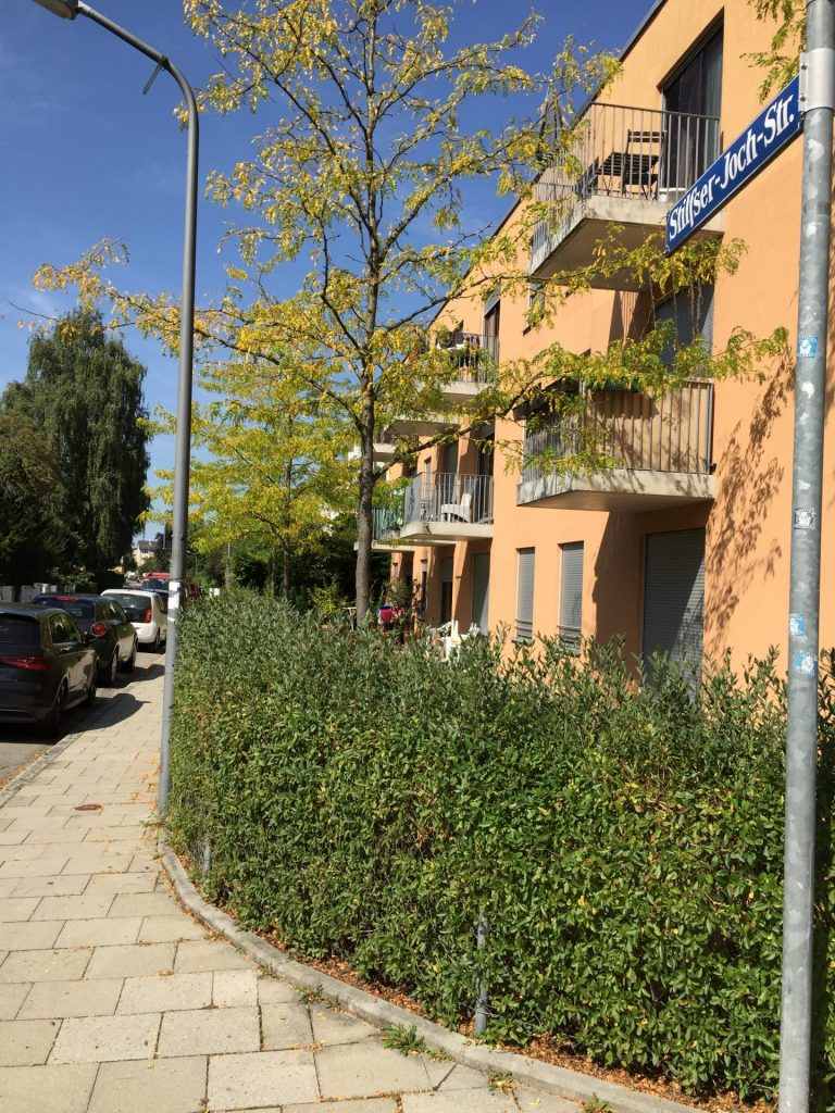Stilfser-Joch-Straße