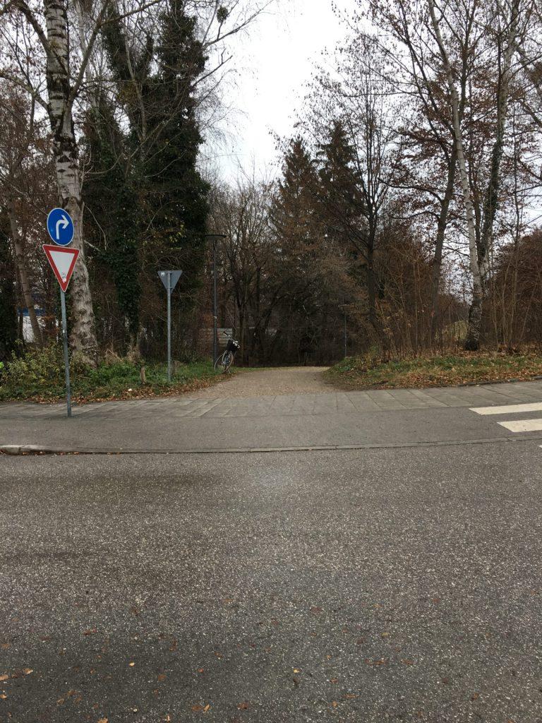 Tiroler Platz