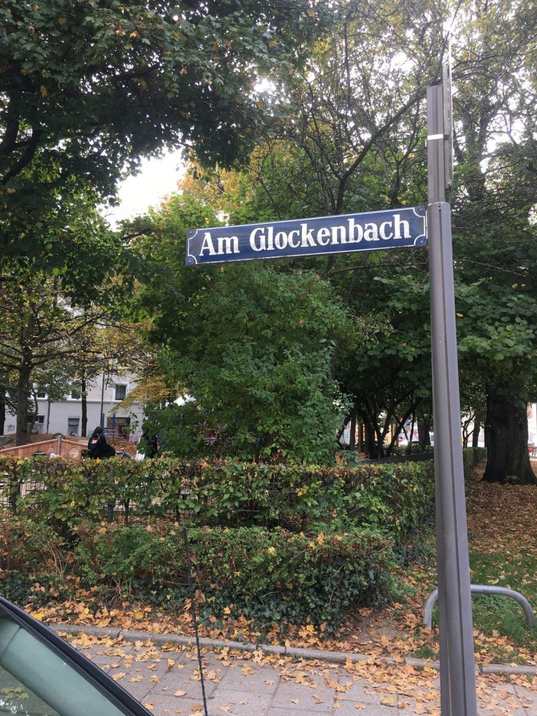 Am Glockenbach