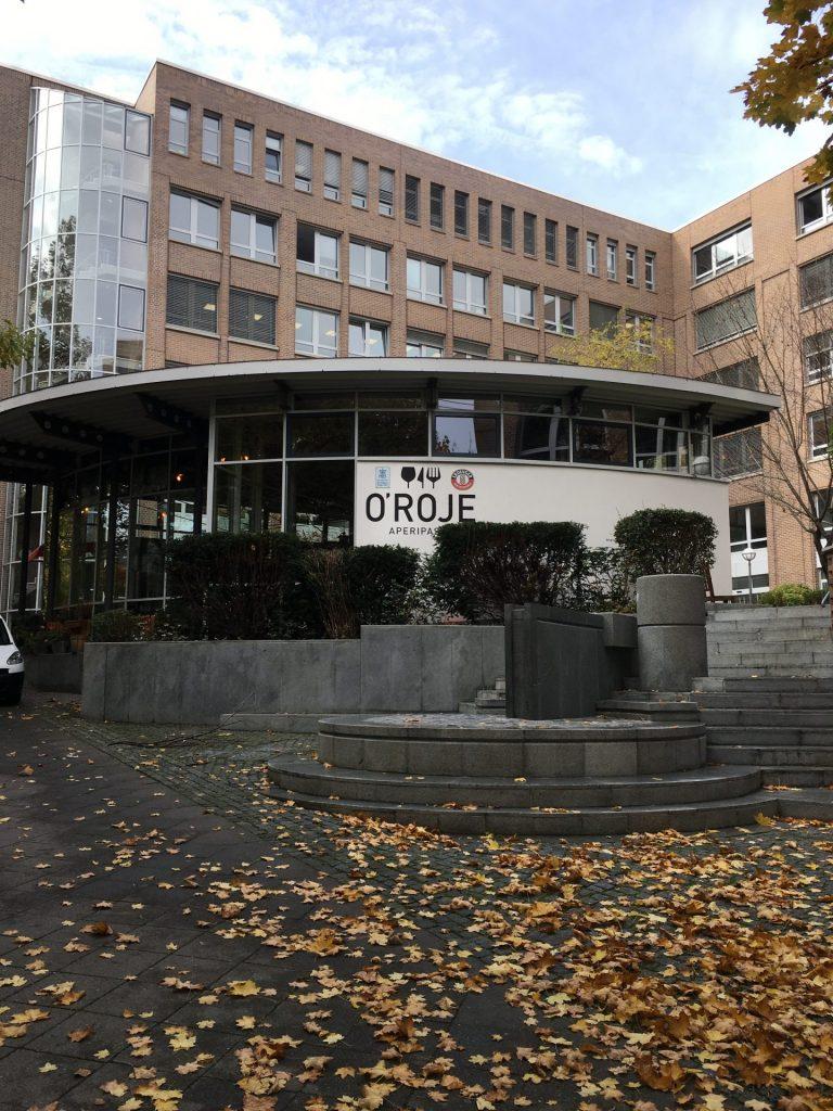 Schindlerplatz