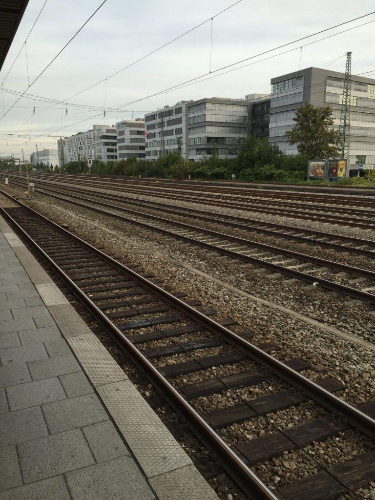 Wotanstraße