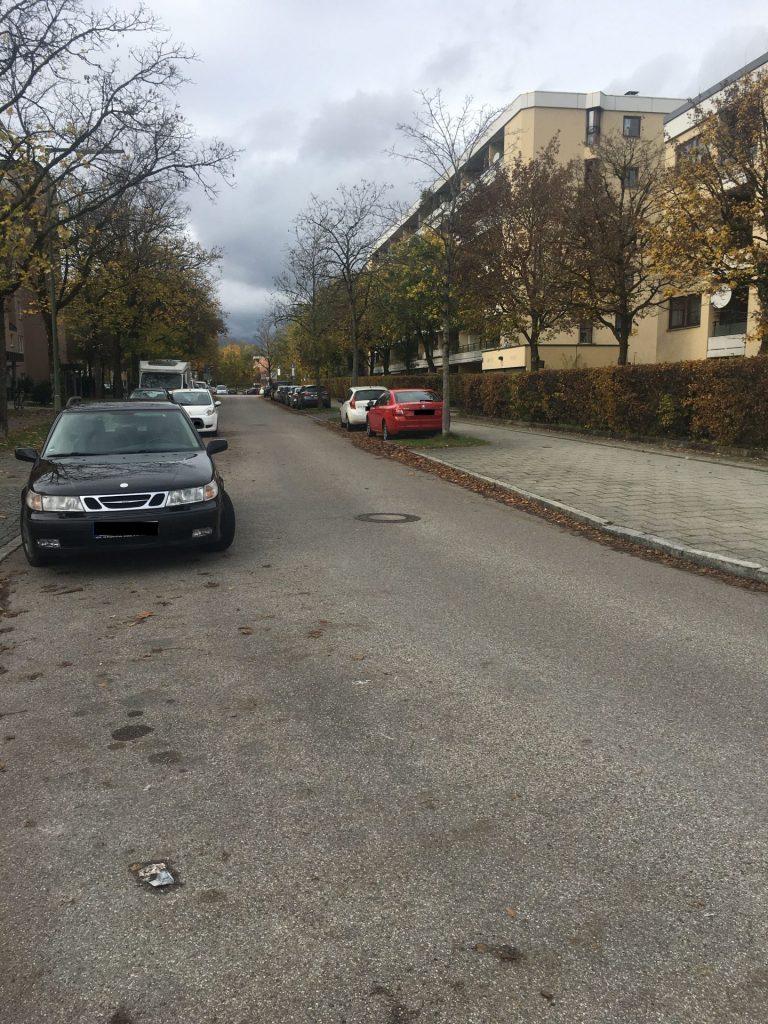 Helmut-Käutner-Straße