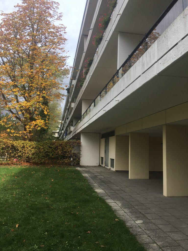 Kurt-Stieler-Weg