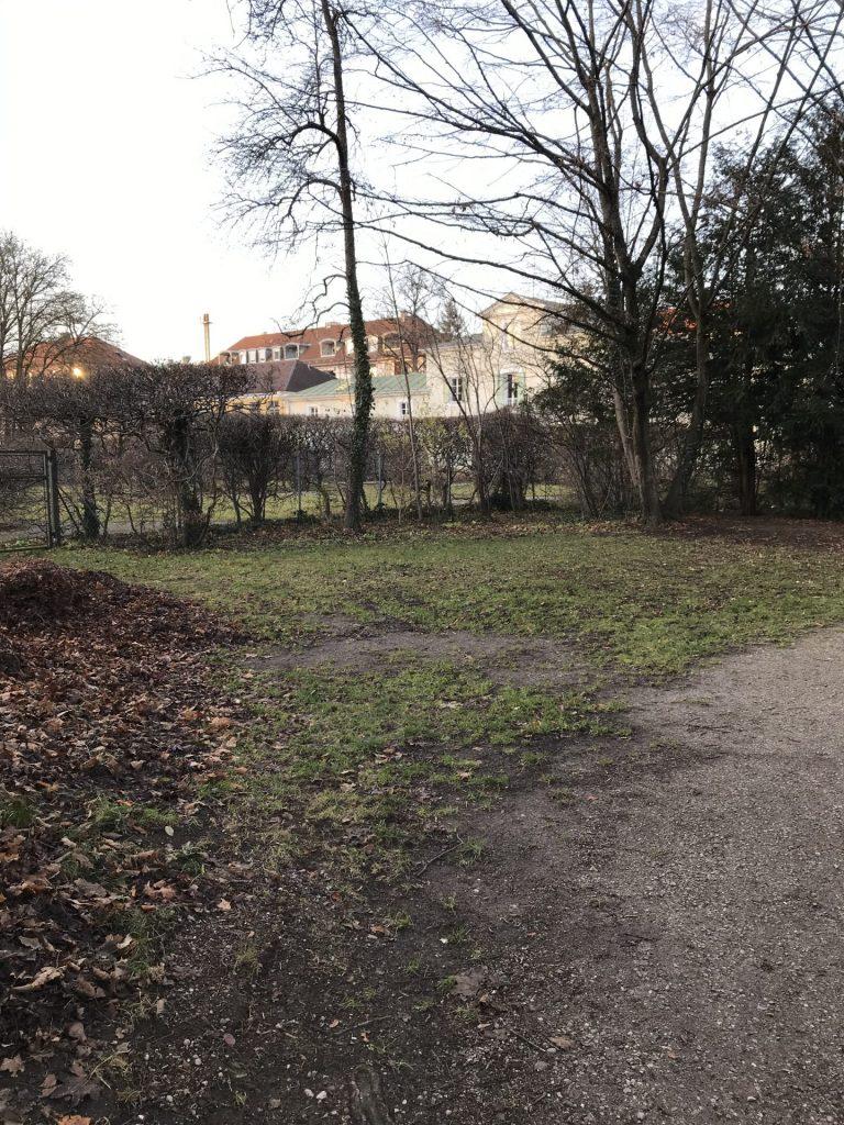 Ebenböckpark