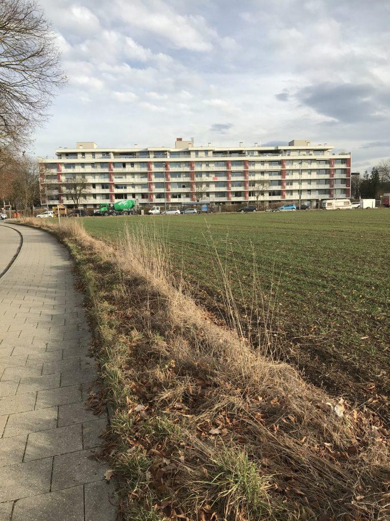 Stäblistraße