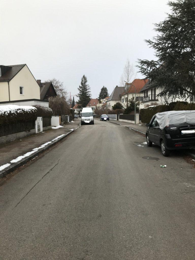 Bodenstedtstraße
