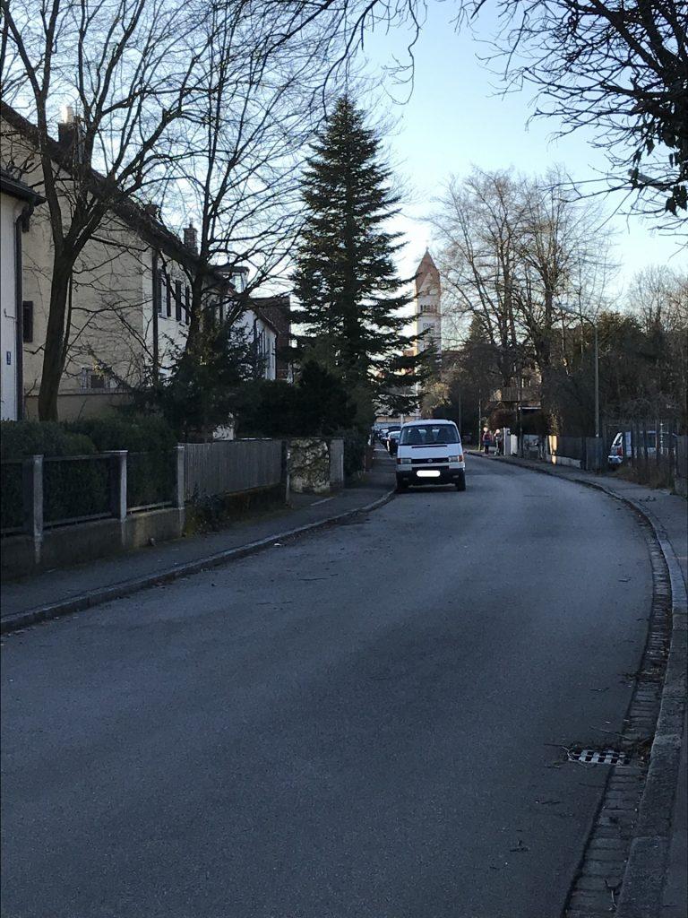 Anton-Pichler-Straße