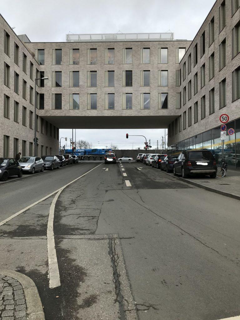 Emil-Neuburger-Straße