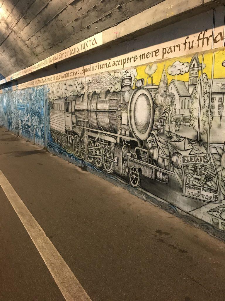 Hermann-Hesse-Weg