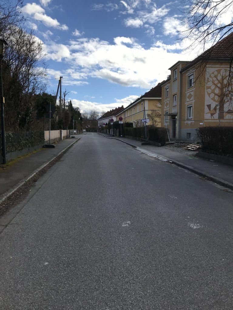 Aicherstraße