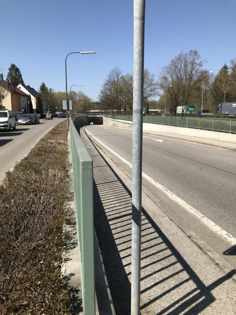 Kreuzhofstraße
