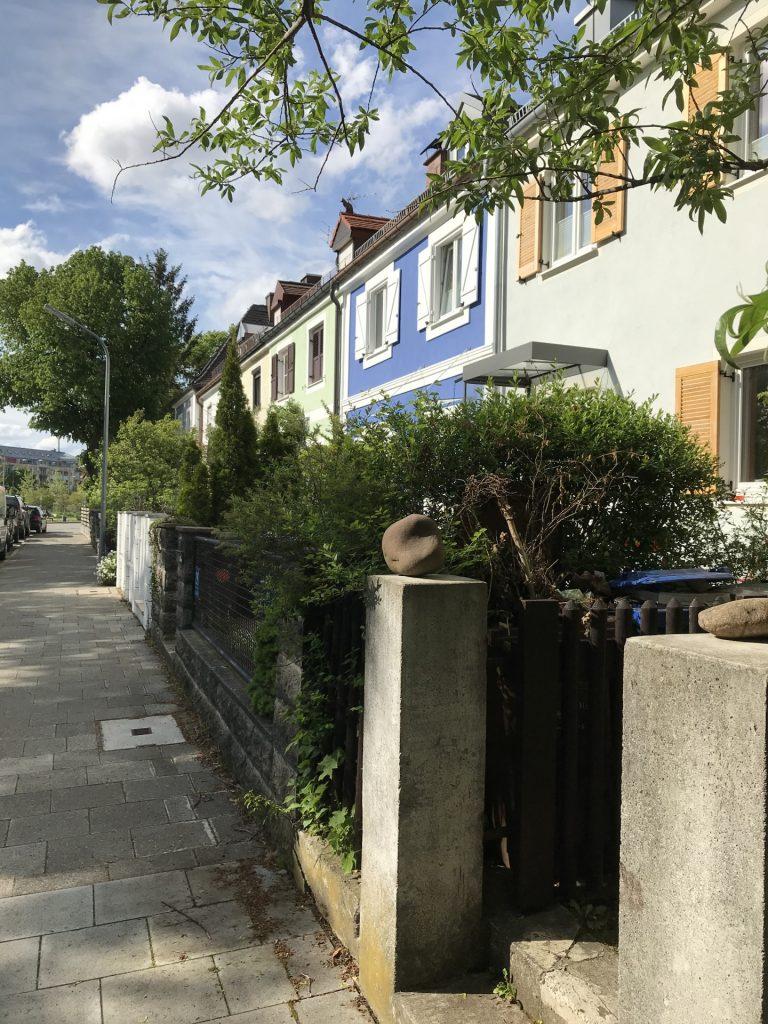Max-Seidl-Weg