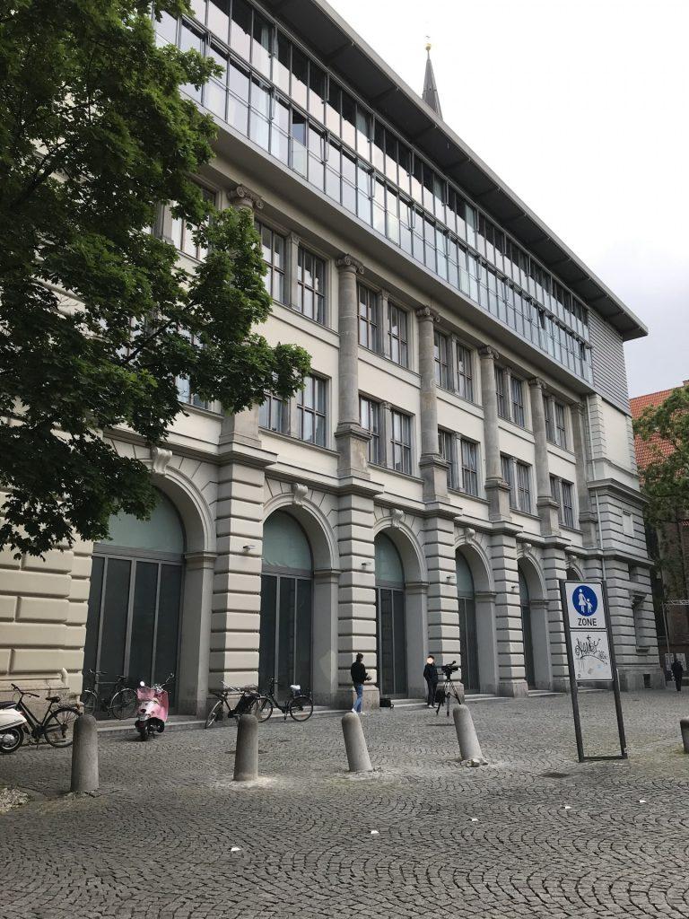 Salvatorplatz