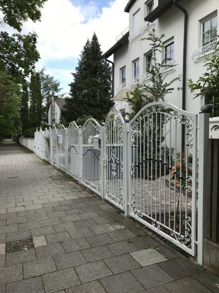 Würmseestraße