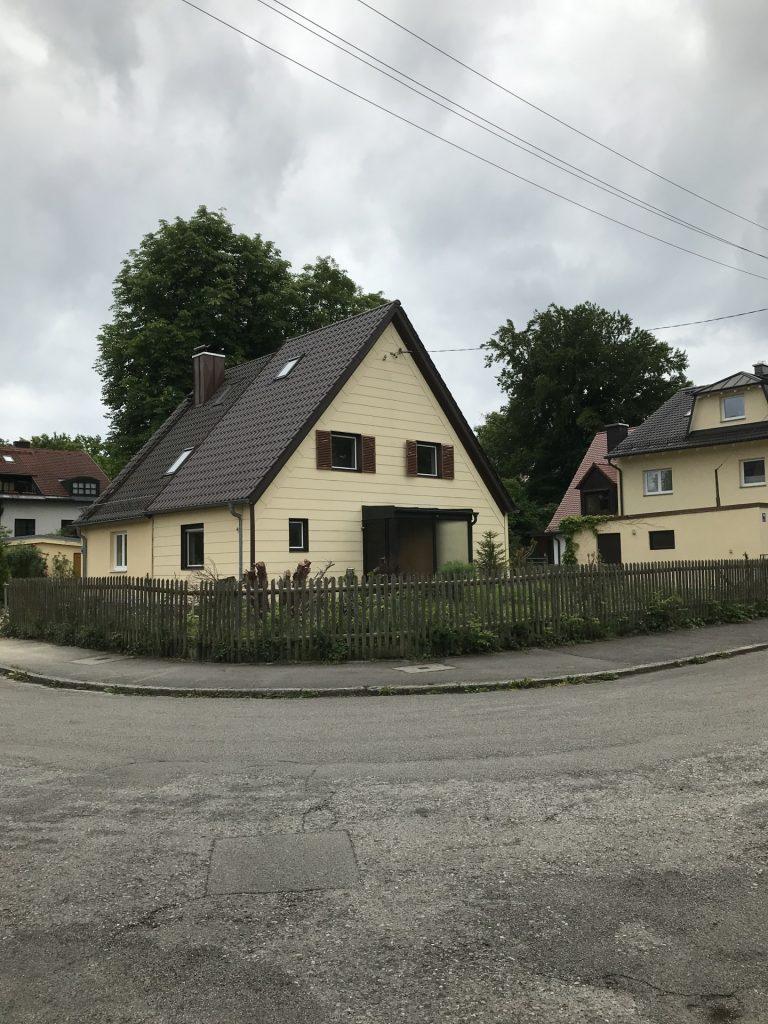 Königswieser Straße