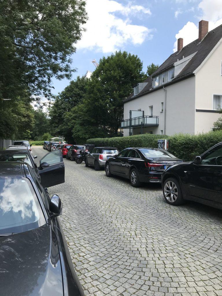 Matthias-Mayer-Straße