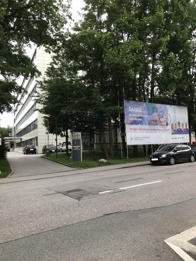 Schäftlarnstraße