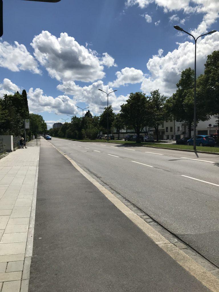 Waldwiesenstraße