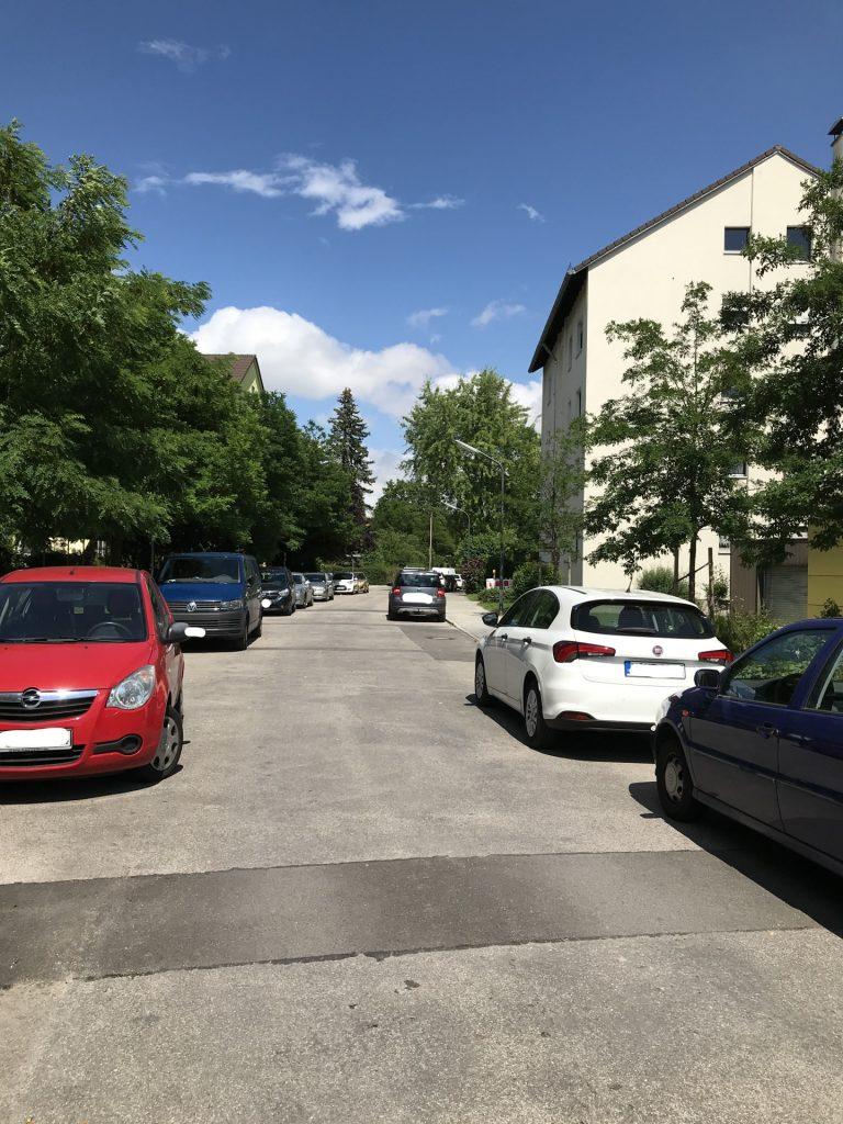 Georg-Jais-Straße