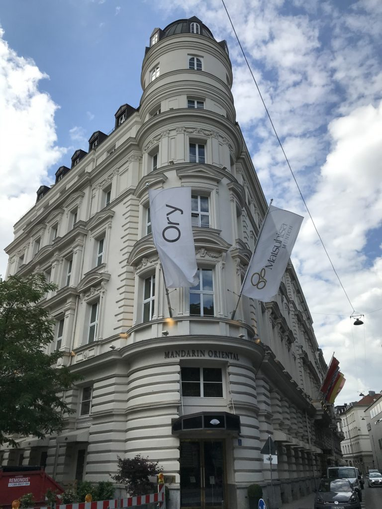 Neuturmstraße